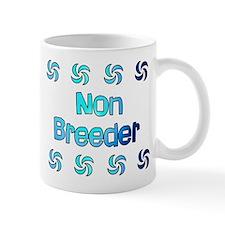Non Breeder Mug