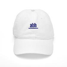 abh Baseball Cap