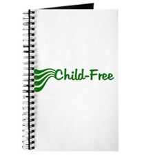 Child Free Journal