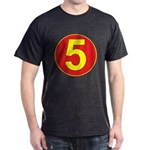 Mach 5 Dark T-Shirt