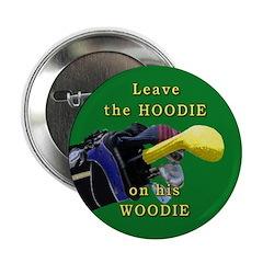 Woodie-Hoodie 2.25