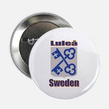 Lulea Button