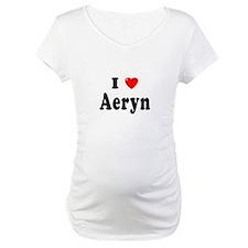 AERYN Shirt