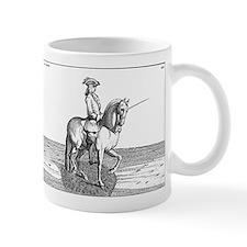 Eisenberg xxv - Mug