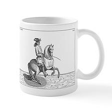Eisenberg xxxv - Mug