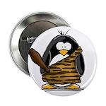 Caveman Penguin 2.25