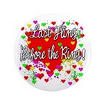 Last Fling Before the Ring 3.5