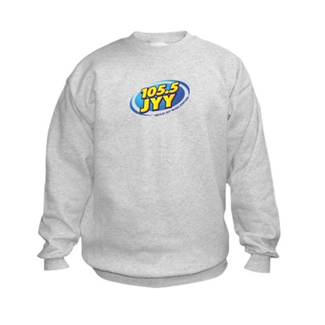 JYY Kids Sweatshirt