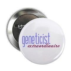 Geneticist Extraordinaire 2.25