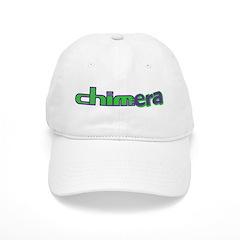Chimera Baseball Cap