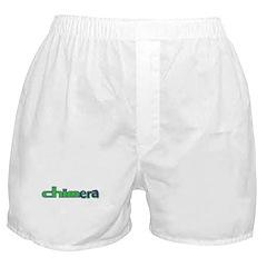 Chimera Boxer Shorts