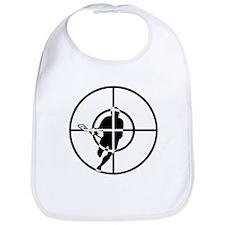Lacrosse Sniper Bib