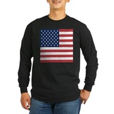 Staggering Genius Long Sleeve T-Shirt