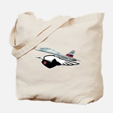 Cute Ussr Tote Bag