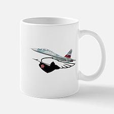Cute Military design Mug