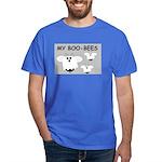 MY BOO-BEES Dark T-Shirt
