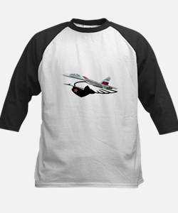 Funny Military design Tee