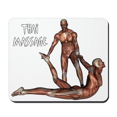 massage privat pad thai