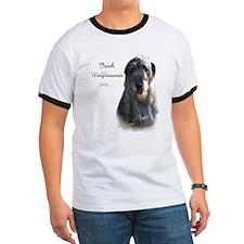 Wolfhound Best Friend 1 T