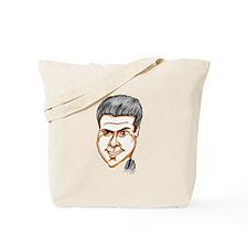 GoVeRnOr AnDrEw CuOmO Tote Bag