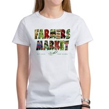 fm-tote T-Shirt