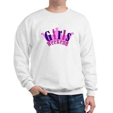 Queen Diva Sweater