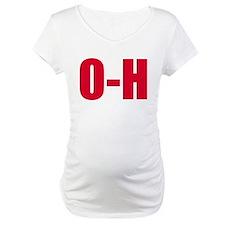 O-H Shirt