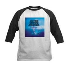 Crucified with Christ Tee