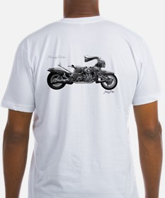 BeautyRider Shirt