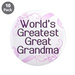 World's Greatest Great Grandma 3.5