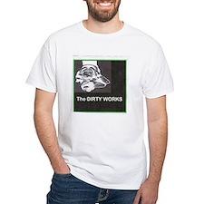 scan0009 T-Shirt