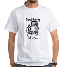 ghosthunting T-Shirt