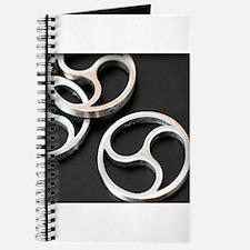 BDSM Journal