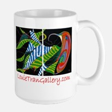 Colorflow Mug