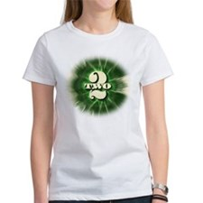 The TWO $2 bill - Tee
