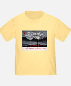 Red Earth T