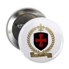 "AIGRON Family Crest 2.25"" Button (10 pack)"