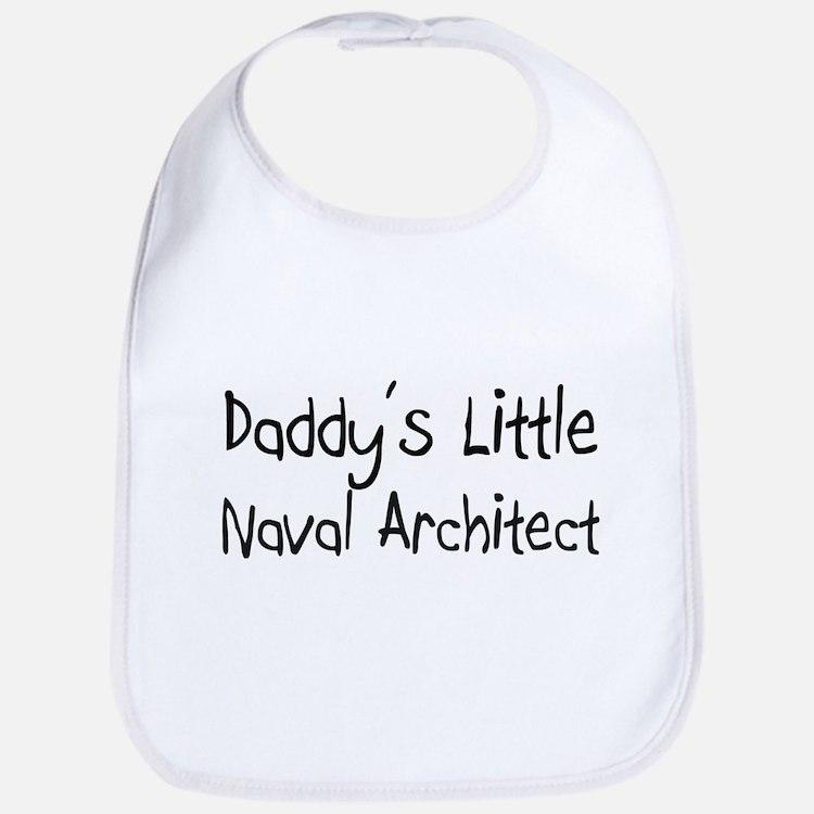Naval Architecture Schools Gifts Merchandise Naval - Naval architecture schools