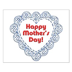 Mothers Day Posters