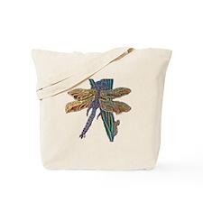 Jh Tote Bag