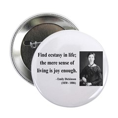 Emily Dickinson 20 2.25