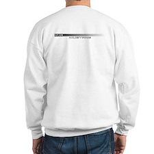 Ford mustang california special Sweatshirt