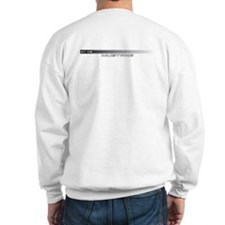 Ford mustang california special Sweatshirt