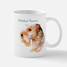Lakeland Best Friend 1 Mug