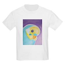 Adorable Budgie T-Shirt