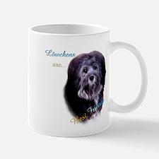 Lowchen Best Friend 1 Mug
