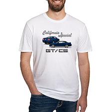 Vista Blue Products Shirt