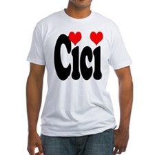 I love Cici Shirt