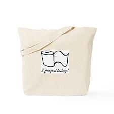 AGING Tote Bag