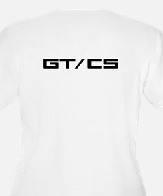 Black Products T-Shirt